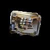 Lampa Przednia Prawa John Deere AL172568