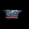 Przełącznik ciśnienia hamulca John Deere AL156201