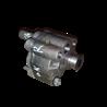 Pompa olejowa SAME 0.014.8219.4
