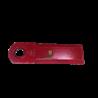 Nóż sieczkarni 175x50x4,5mm Fi-20,1mm RS51024