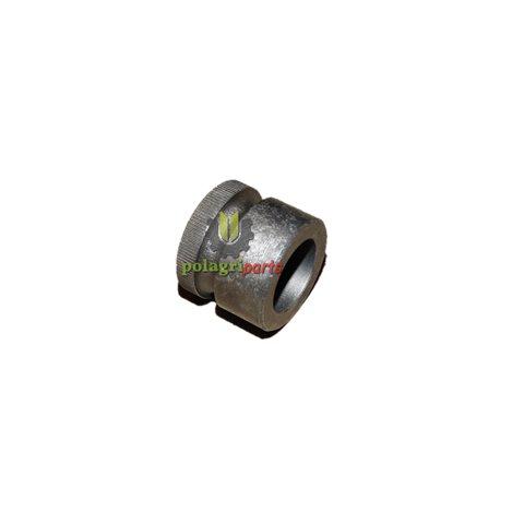 Tulejka widełek napędu kosy - kamień 610334 premium