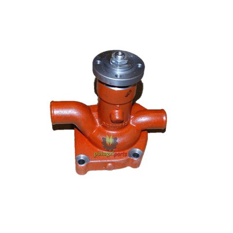 Pompa wody zetor 62010615 oem