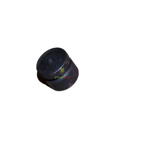TULEJKA WIDEŁEK NAPĘDU KOSY - KAMIEŃ 610334 AGV