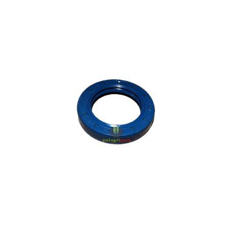 Pierścień uszczelniający corteco 12011158 , 04344813 , 04344814