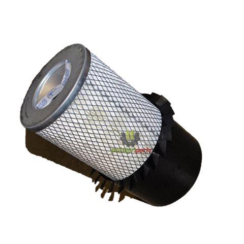 Filtr powietrza zewnętrzny donaldson  p778399