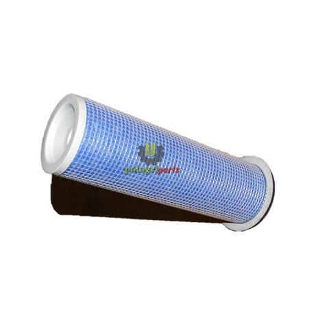Filtr powietrza wewnętrzny boss bs01-056