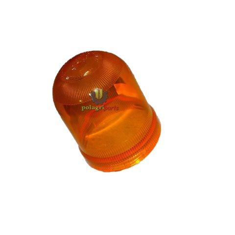 Klosz lampy ostrzegawczej spx 35528