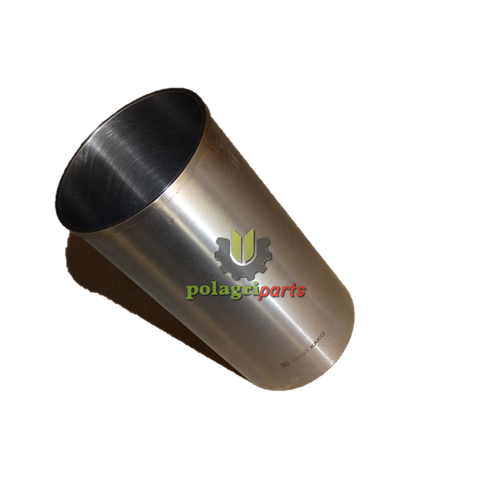 Tuleja cylindra mwm  f183200210140 ks 89197110 honowana
