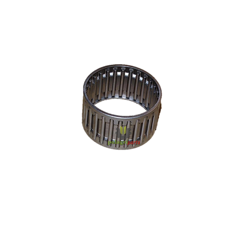łożysko igiełkowe 40 x 45 x 27 mm 01168766