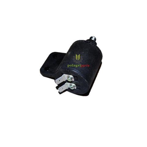 Czujnik elektryczny potencjometr wysokości claas , 010820 zamiennik