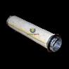 FILTR POWIETRZA WEWNĘTRZNY MANN CF 700  DO FILTRA C 15 165/3