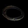 PAS KLINOWY GATES DELTA CLASSIC 80330715 , 22 X 3552 LI/ 3610 LD C140 , 71129986