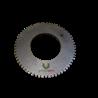 TARCZA MŁOCARNI KOMBAJN MF 1026555M1 ( 3447 )