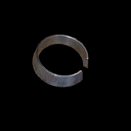 Pierścień stożkowy koła 629047 CLAAS