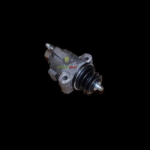 Cylinderek hamulcowy 166700350720, 30181500, 30181510,  r34012.2.1