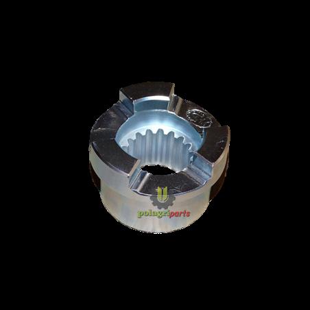 SPRZĘGŁO WEWNĘTRZNE KEMPER M4500, 445 31 X 35 MM 67317
