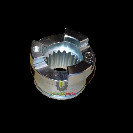 SPRZĘGŁO ZEWNĘTRZNE KEMPER M4500 445 31 x 35 MM 67316