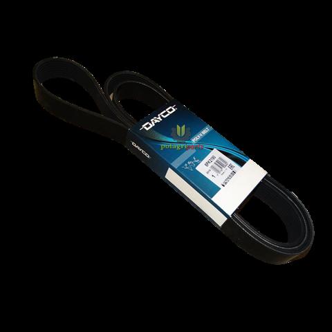 Pas wielorowkowy 8pk x 2190 dayco