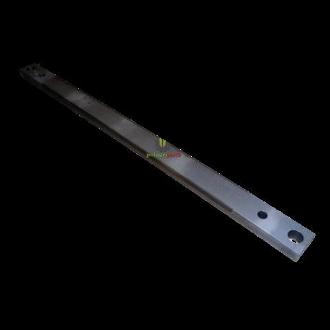 STALNICA CLAAS JAGUAR 680/690/SL 980976.3, 0009809763