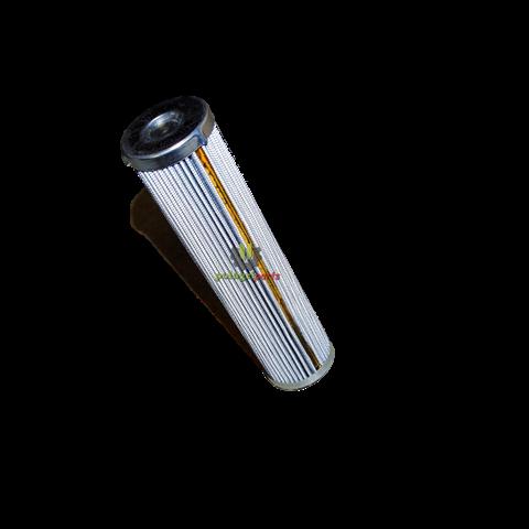 Filtr hydrauliki donaldson p169798 zast. 3615949m3 3619549m2,4305928m91 6005003243, 6005028202