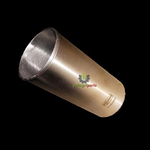 Tuleja cylindra perkins mv 3135x062 perkins 1004-40/1004-40t honowana