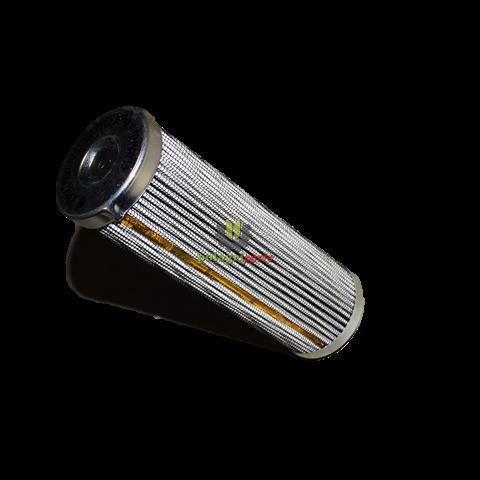 Filtr hydrauliki renault ares wkład p762860 donaldson