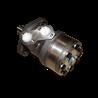 SILNIK HYDRAULICZNY HYDROMOTOR AGTECH 667SMR160 ( 200 ) 87000804