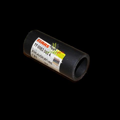 Przewód filtra hydrualicznego 7700630034