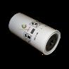 Filtr paliwa MANN-FILTER WK 11 040 X JOHN DEERE RE533910