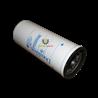 Filtr oleju DONALDSON P550595 JOHN DEERE RE530107, RE557343, RE572785