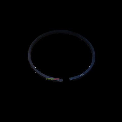 Pierścień uszczelniający metal sdf  0.164.3646.0