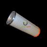 FILTR POWIETRZA WEWNĘTRZNY SPX 109756 836128655, 20228655, 202286566005002529, 6005002579