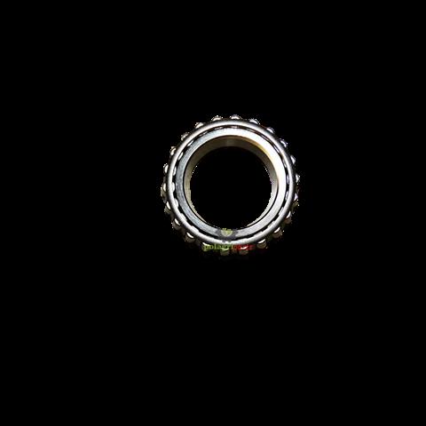 Pierścień wewnętrzny łożyska timken 3982 jd7242