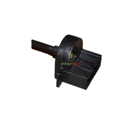 Włącznik ogrzewania mf 3907283m1