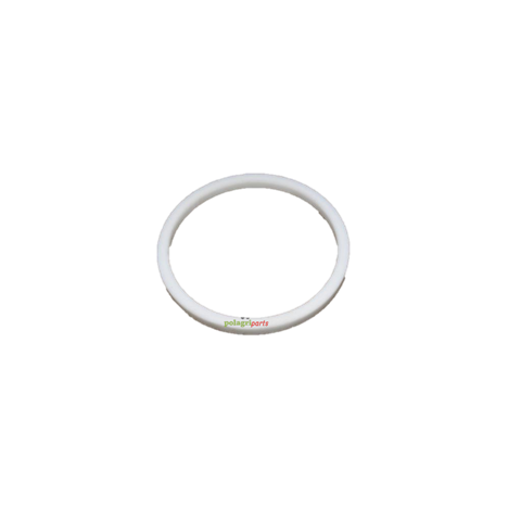 Pierścień uszczelniający cnh a159295 z