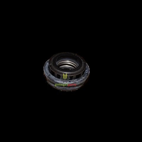 Uszczelka olejowa 30/131-2b 1446130m1