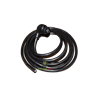 Kabel elektryczny lusterka S.118936