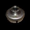 OBUDOWA SDF 0.008.5936.3/90