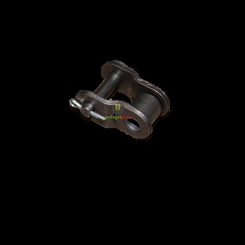Półaspinka łańcucha 12b-1h