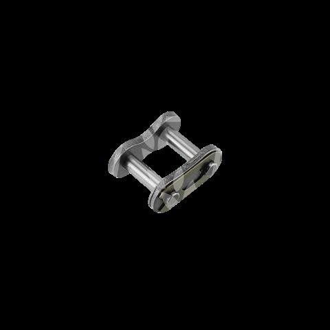 Spinka łańcucha 16a-1h , 80-1h