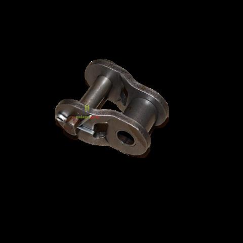 Półspinka łańcucha 16b-1h sworzeń 9 mm