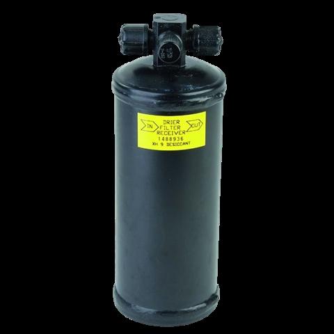 Osuszacz klimatyzacji massey ferguson 3712495m1