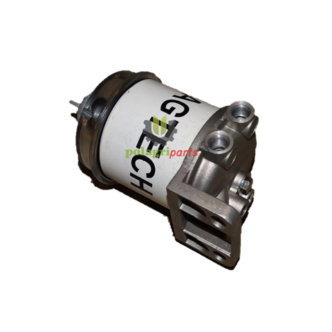 Filtr paliwa kompletny 1660321m91 fpv57