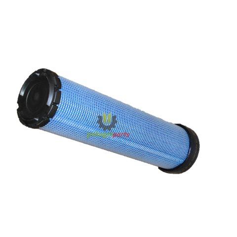 Filtr powietrza wewnętrzny donaldson p777639 fendt