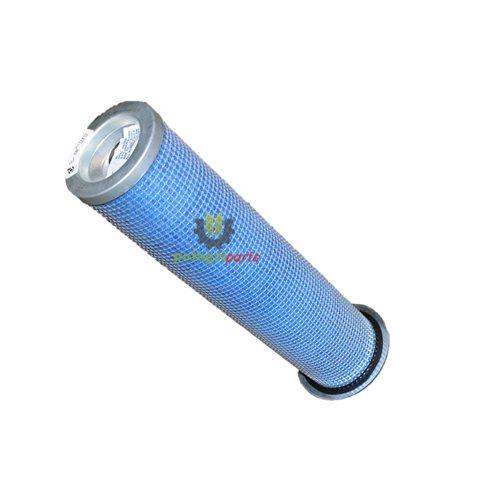 Filtr powietrza wewnętrzny donaldson p119410 massey ferguson