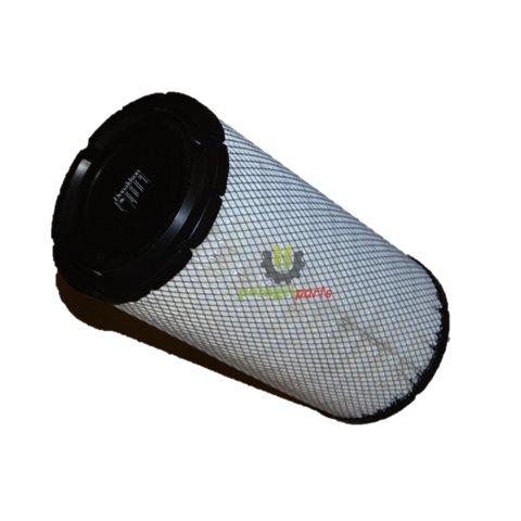 Filtr powietrza zewnętrzny donaldson p781039 fendt
