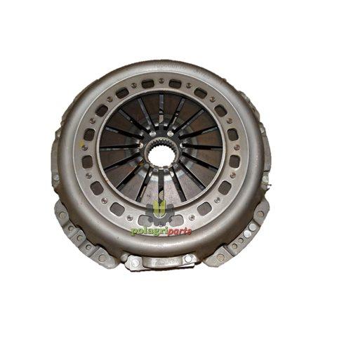 Docisk sprzęgła luk 133060710 fi 330 mm 82013944