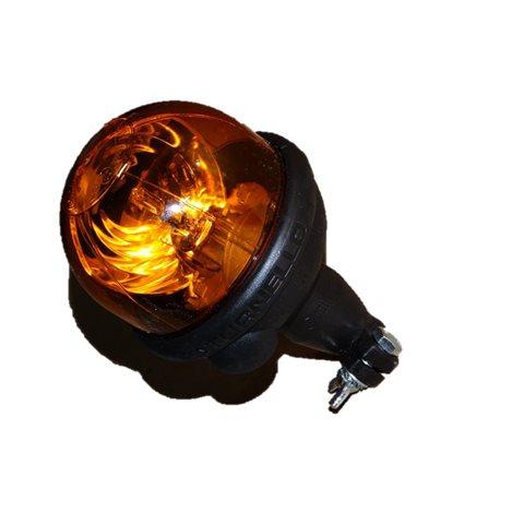 Lampa ostrzegawcza saturnello 55w ausf1255