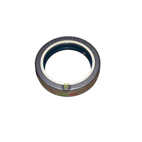 Pierścień uszczelniający corteco 12012398, 60,36 x 79,33 x 18 mm 3581446m1