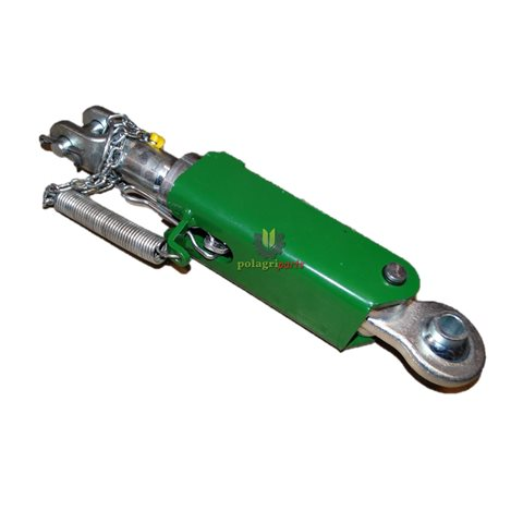 Stabilizator odciąg boczny john deere   al201127, al76688, al79782, re63506